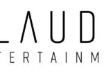 芸能プロダクションClaudiaホームページリニューアル致しました。